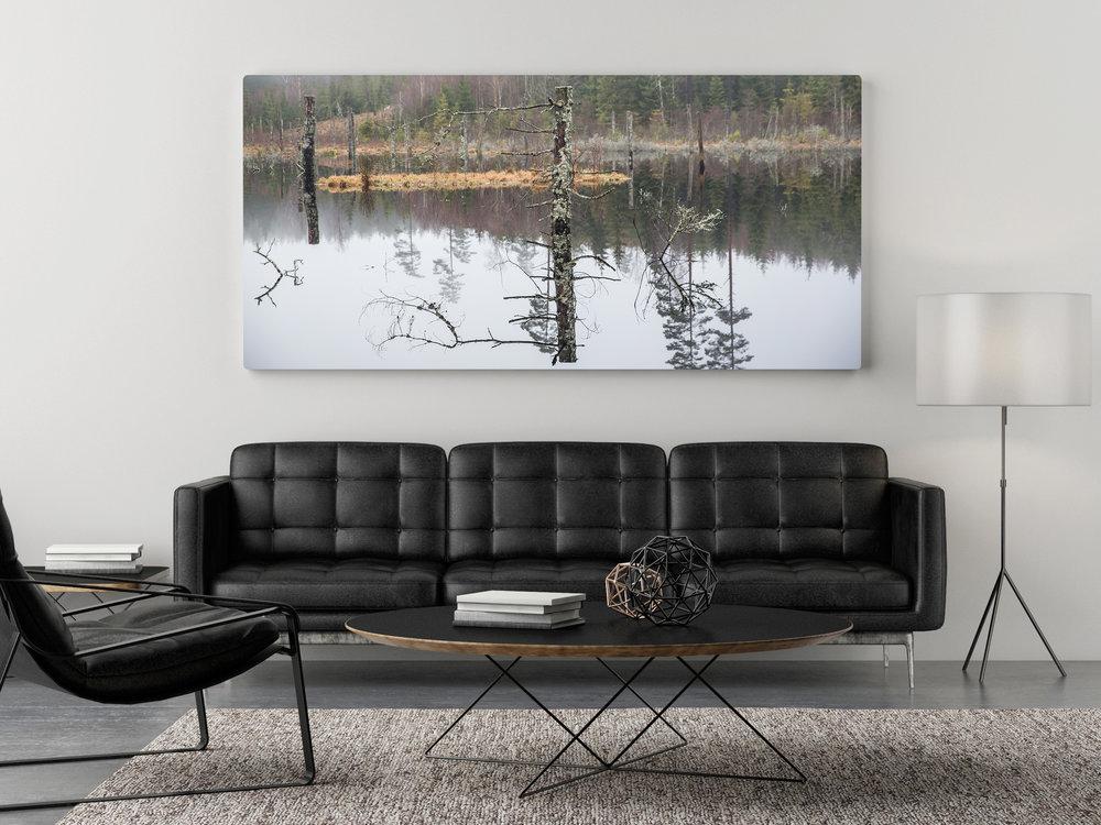 iStock-couchgrave.jpg