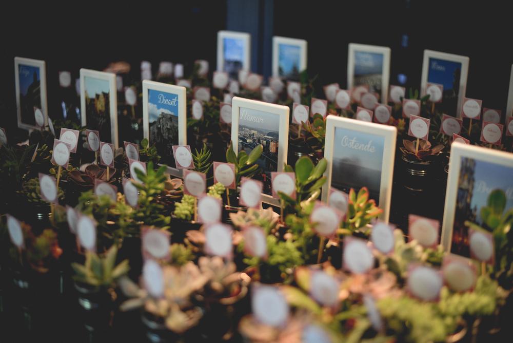 Photo :  Let Love Flourish