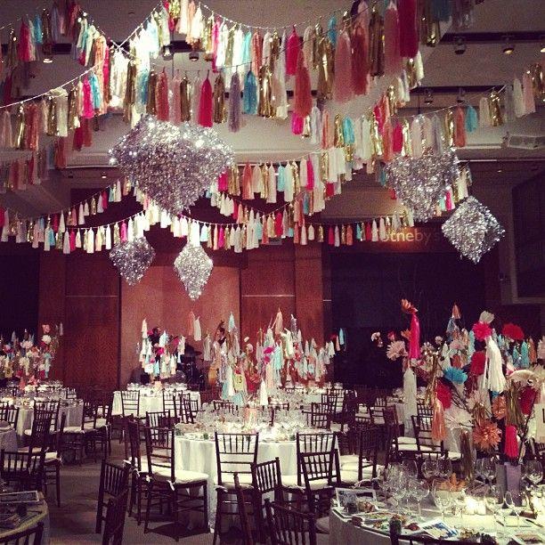 Decoration mariage en ligne belgique meilleur blog de for Deco en ligne