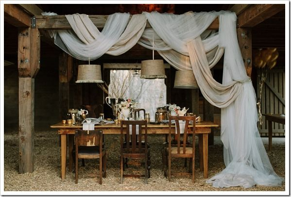 10 id es pour habiller les plafonds de votre salle blog - Habiller une poutre en bois ...