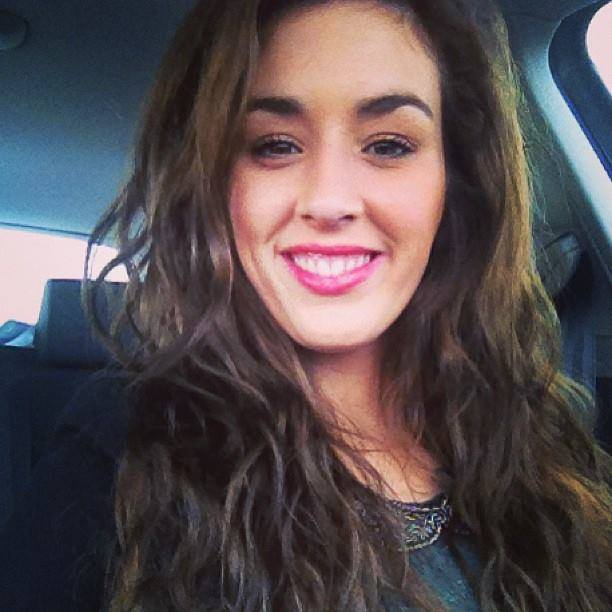 Julia Melchiorre