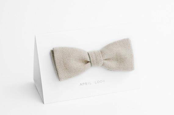 April Look - 29,50 €