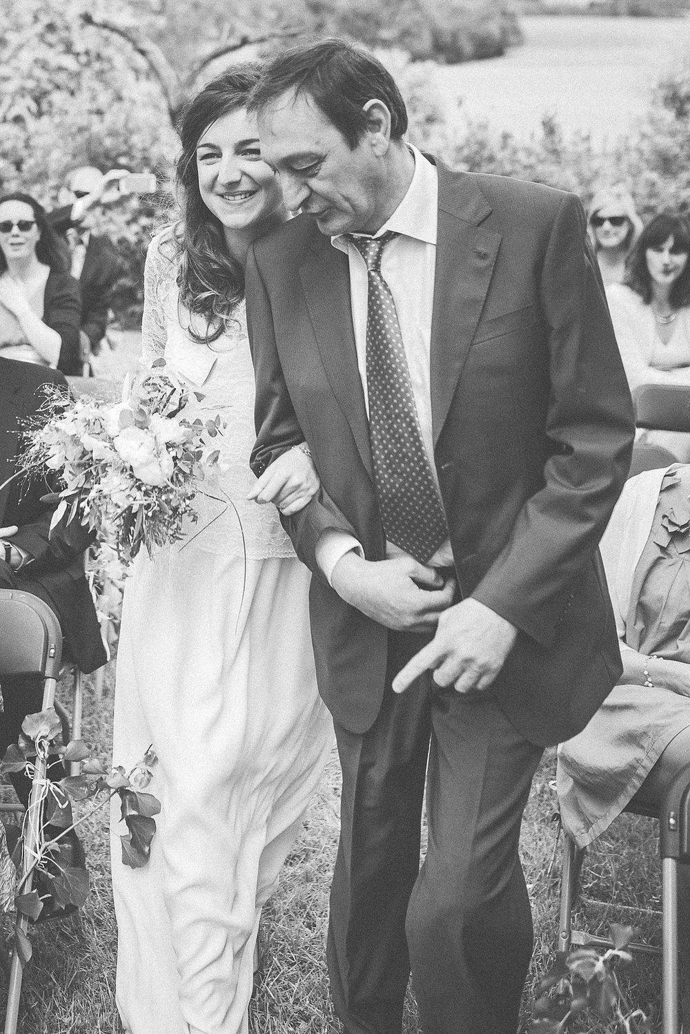 mariage-virginale-samme-fine-art-delphine-leriche-photography(33sur107).jpg
