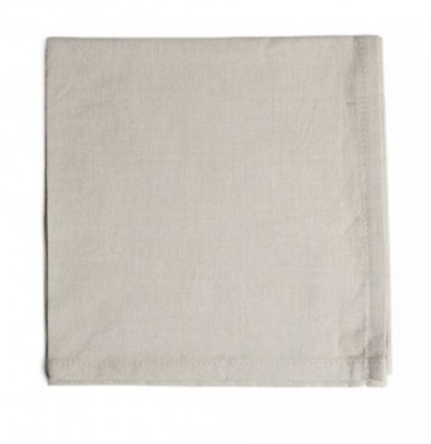 Serviette en coton, Dille & Kamille, 2,95€