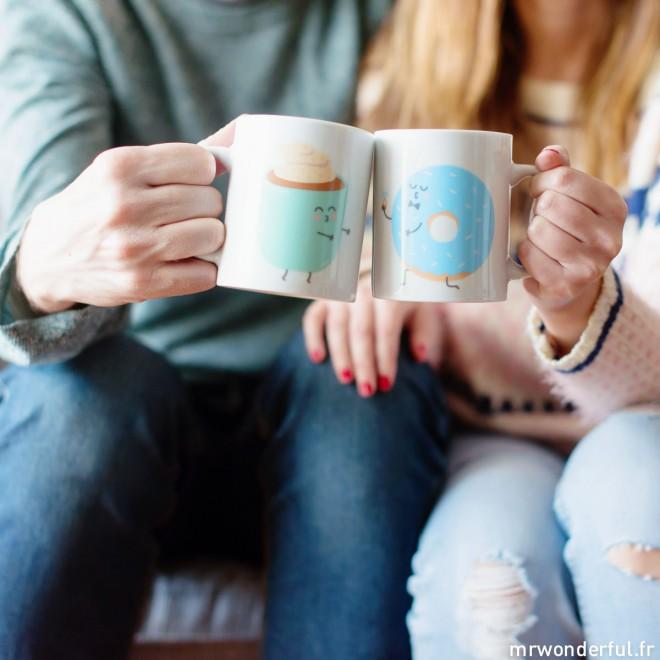 mr_wonderful_tazas_cafe_y_donut_3_2.jpg
