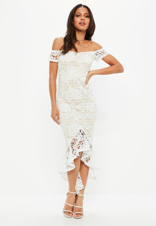 white-bardot-lace-fishtail-midi-dress.jpg