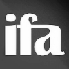 IFA Red.jpg