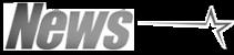 bd9584c332dd1437720274-news-header.png