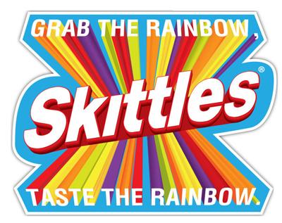 taste-the-rainbow.png