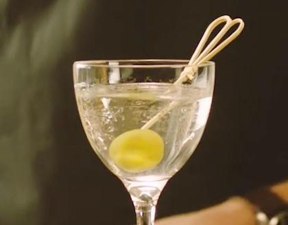 Martini.jpeg