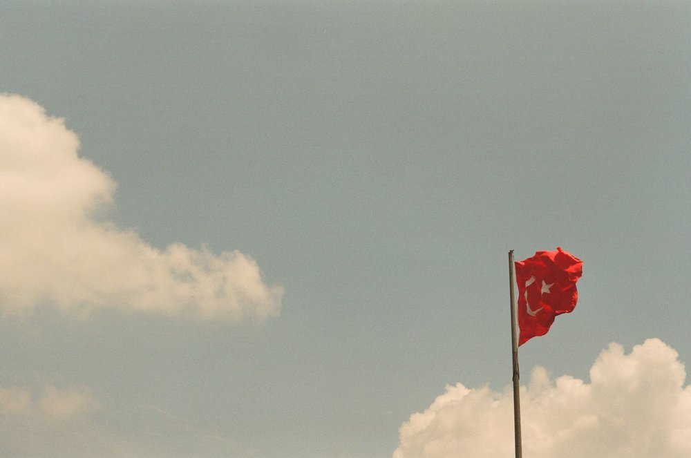 002_TurkishFlag.jpg