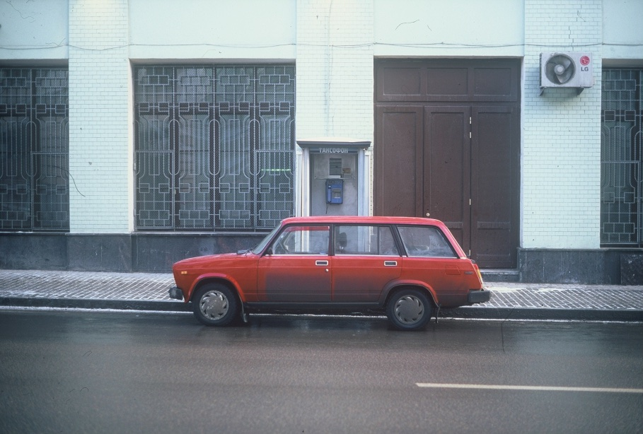 017_MoscowCar.jpg