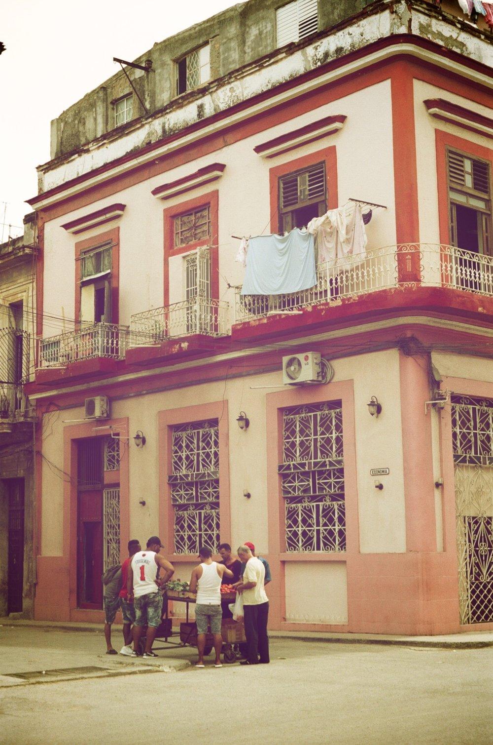 027_CubaGathering.jpg