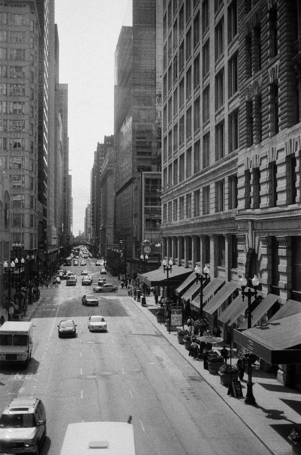 029_ChicagoStreet.jpg
