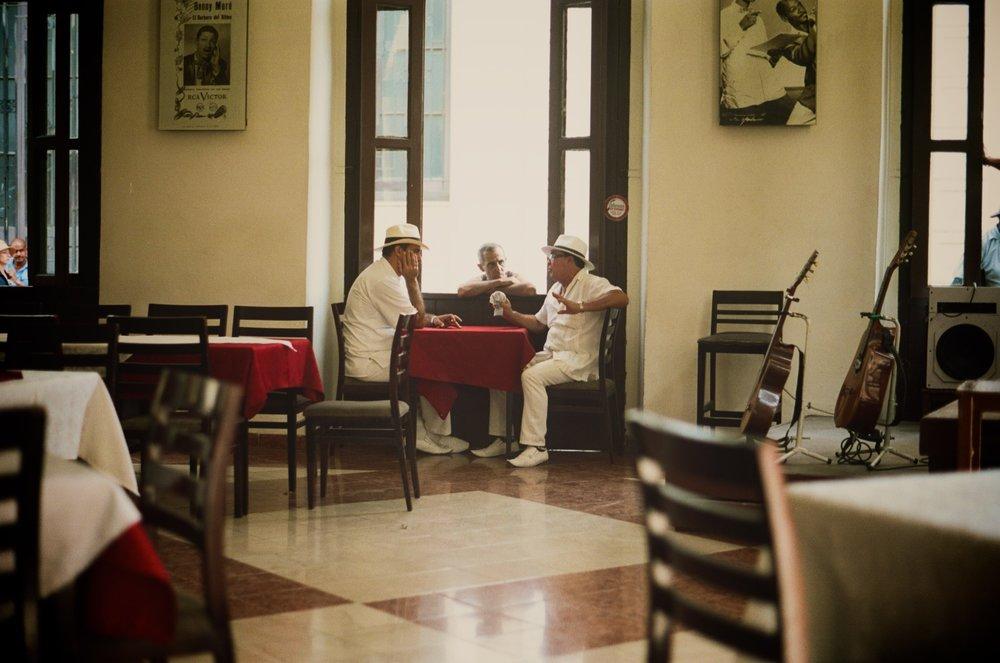 061_CubaCafe.jpg
