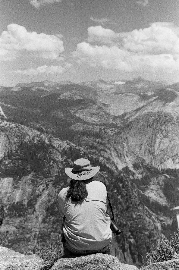 067_YosemiteMan.jpg