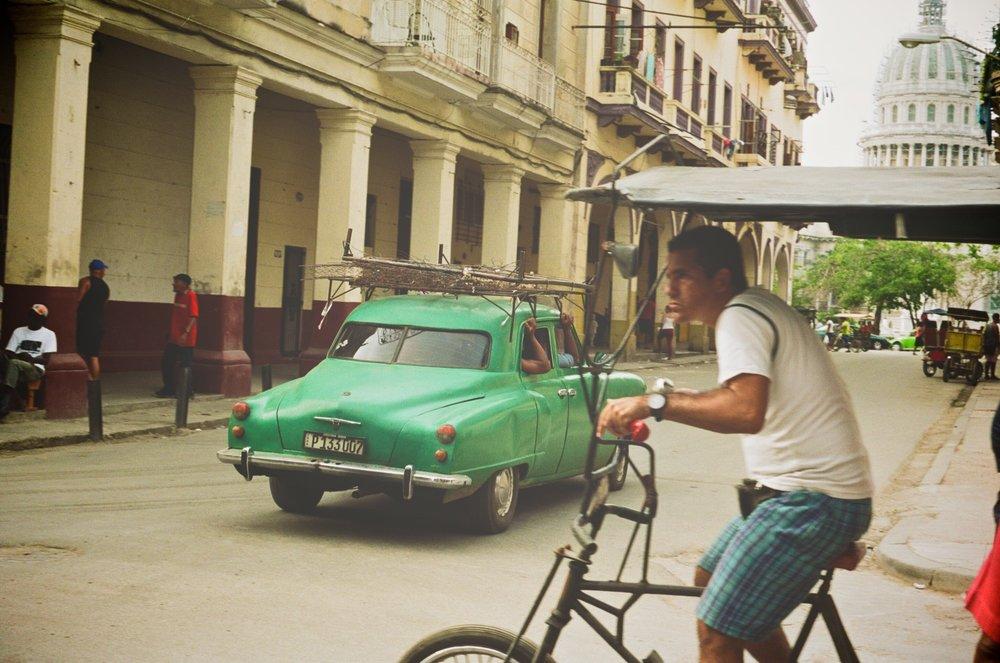 070_CubaBike.jpg
