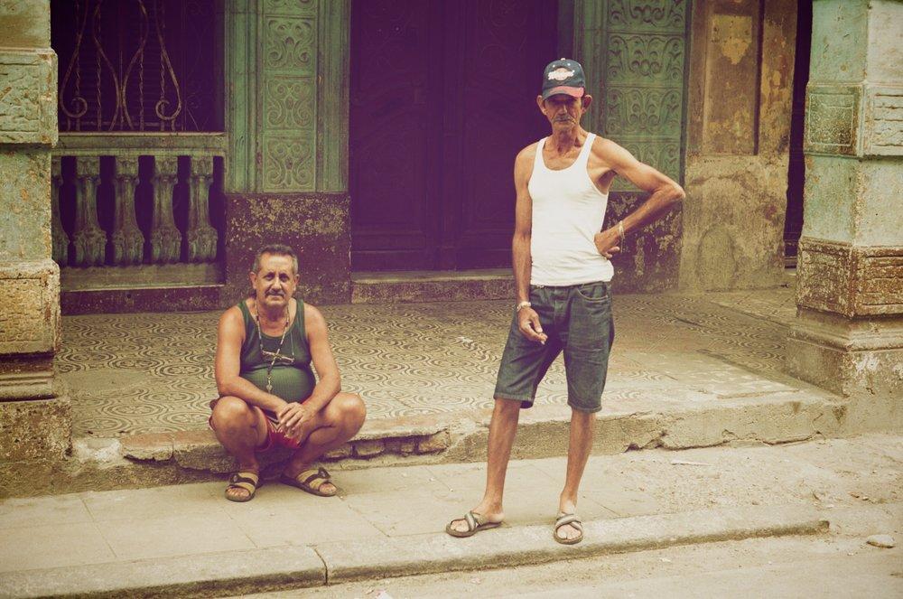 071_CubaStance.jpg