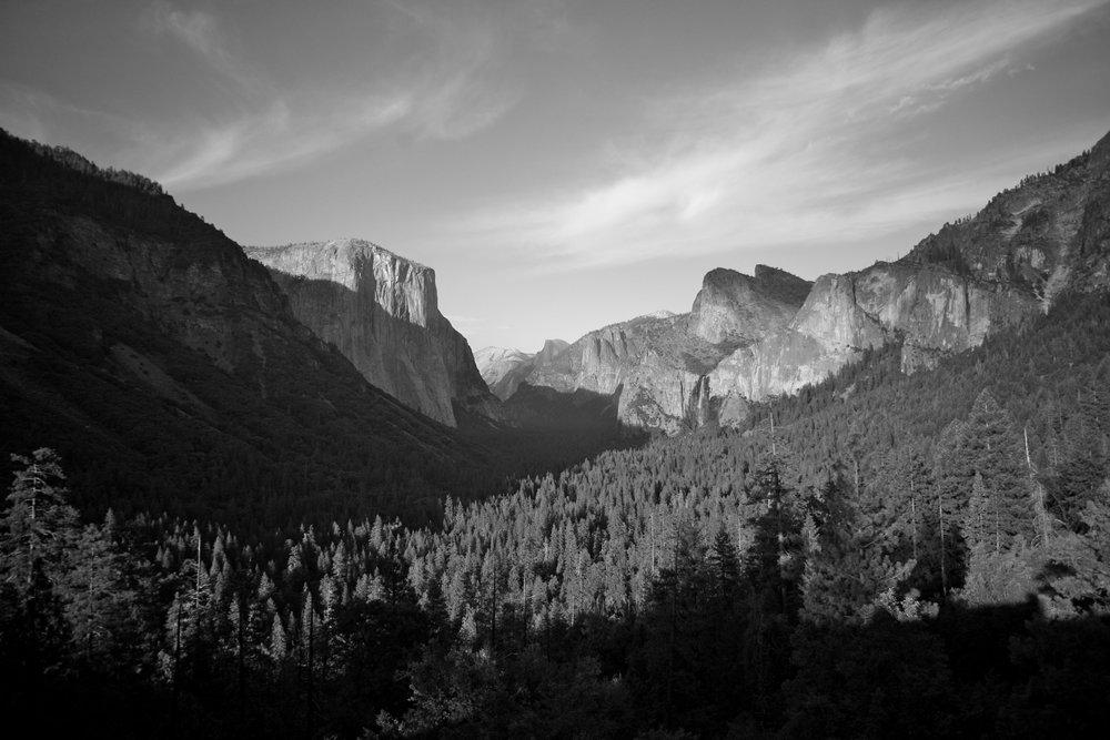 080_YosemiteClassic.jpg