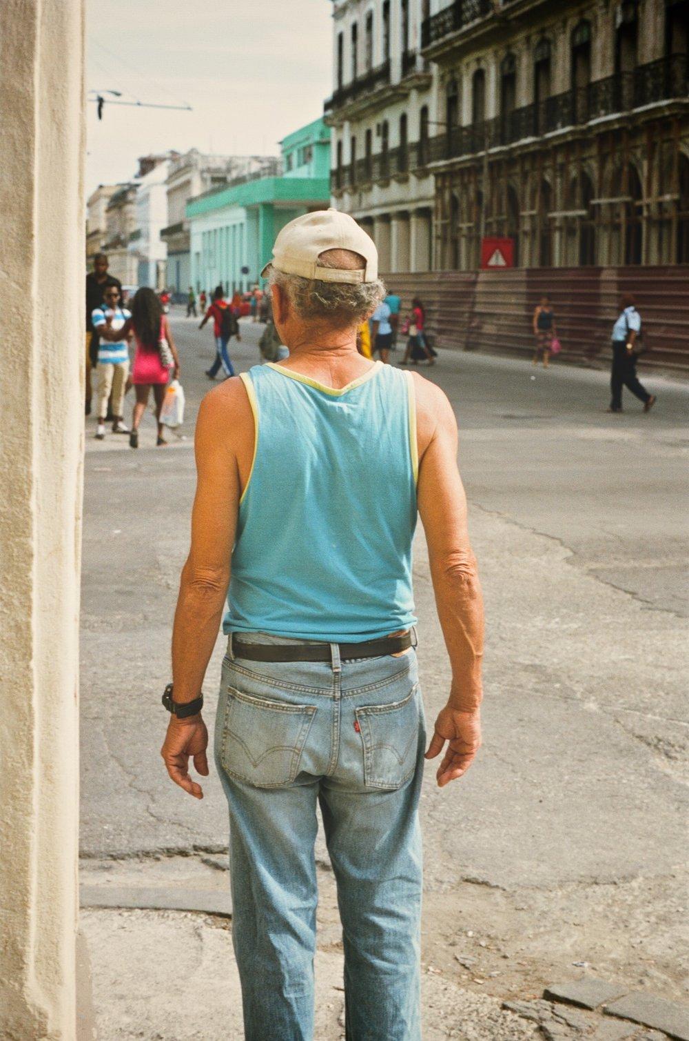 043_CubaBlue.jpg