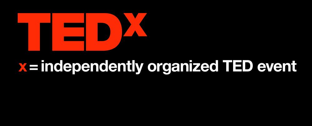 TEDx_logo_k_RGB_3650.jpg