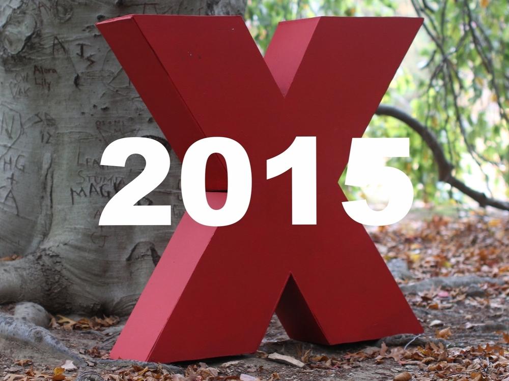 TEDx 2015 Banner.jpeg