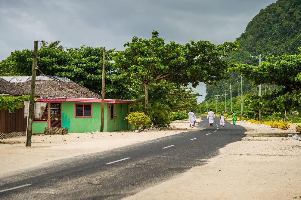 MBP_Samoa_3.jpg