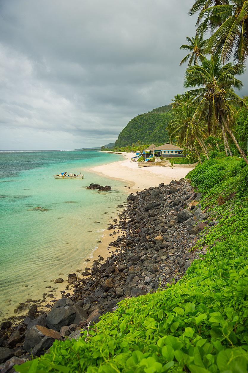 MBP_Samoa_4.jpg