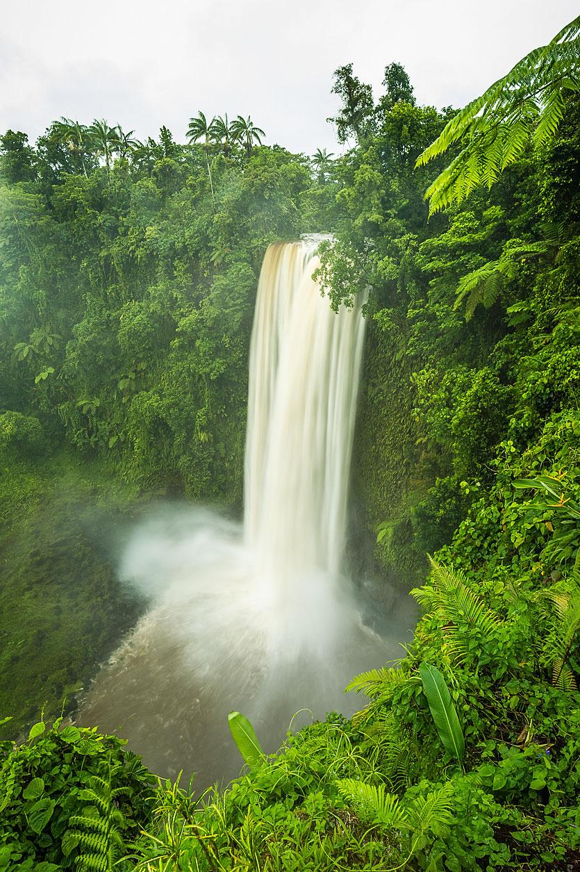 MBP_Samoa_8.jpg