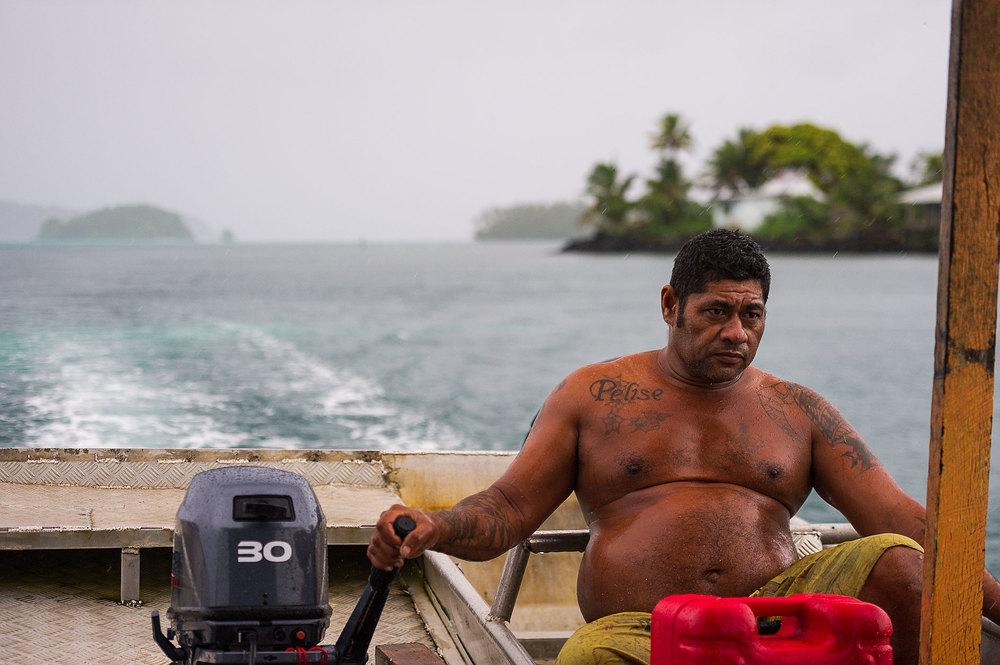 MBP_Samoa_6.jpg