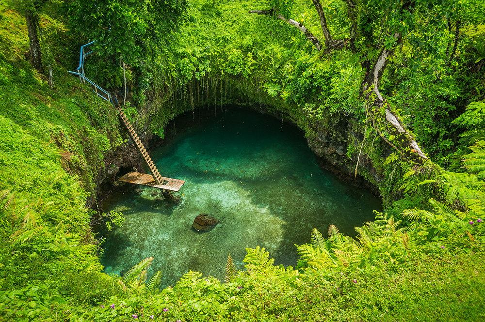 MBP_Samoa_9.jpg