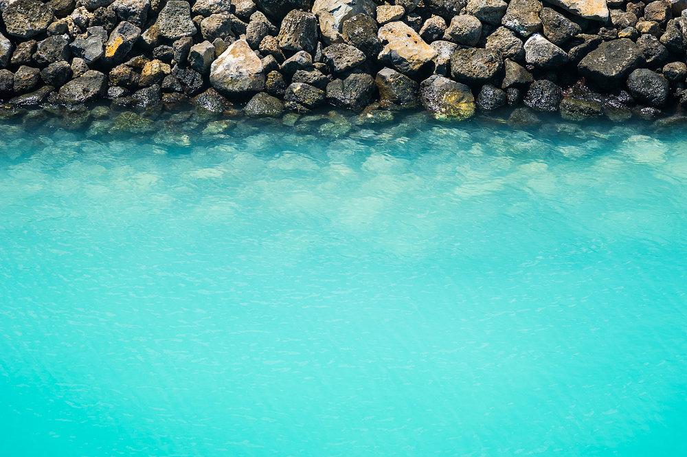 MBP_Samoa_11.jpg