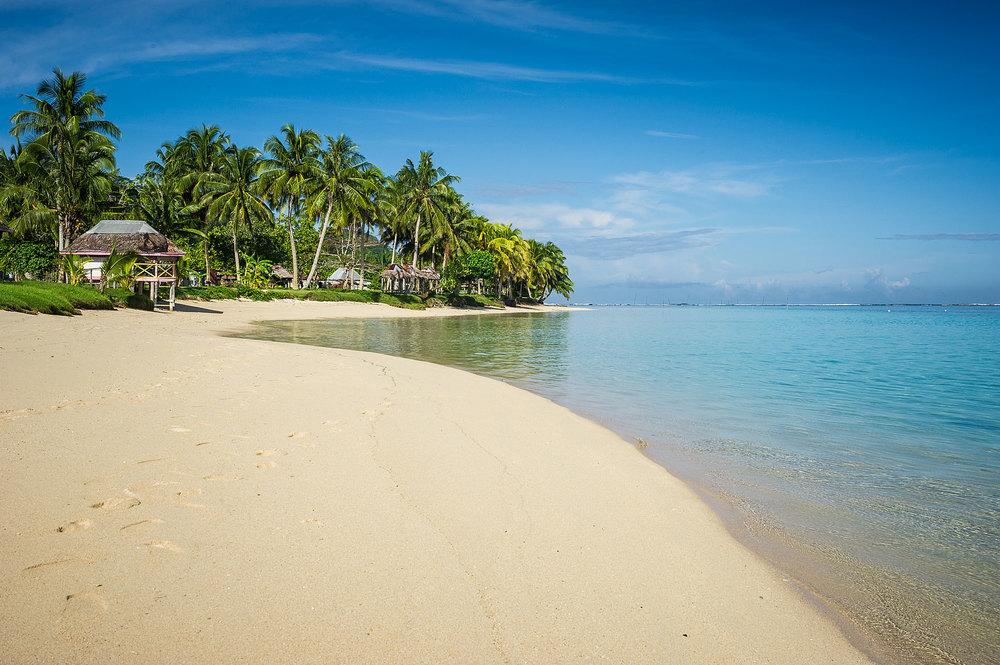 MBP_Samoa_15.jpg