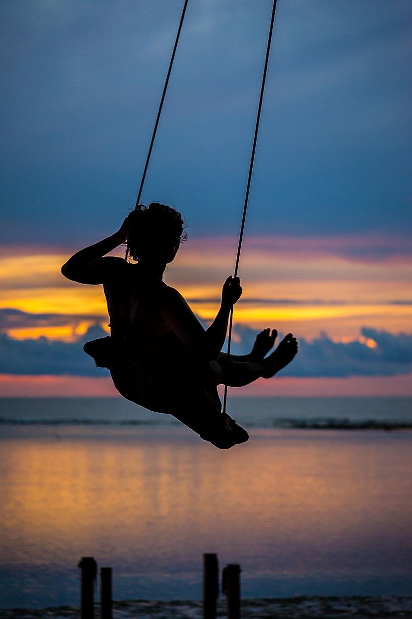 MBP_Samoa_21.jpg