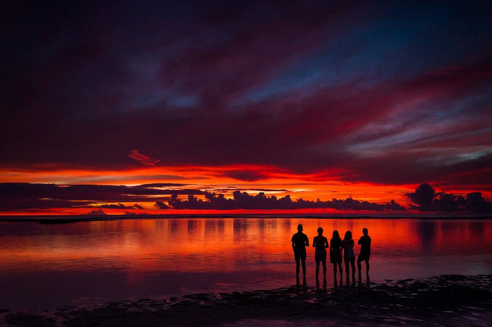 MBP_Samoa_24.jpg