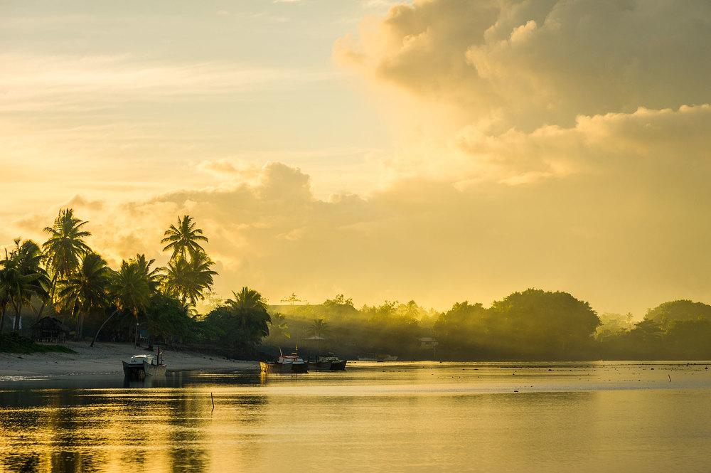 MBP_Samoa_25.jpg