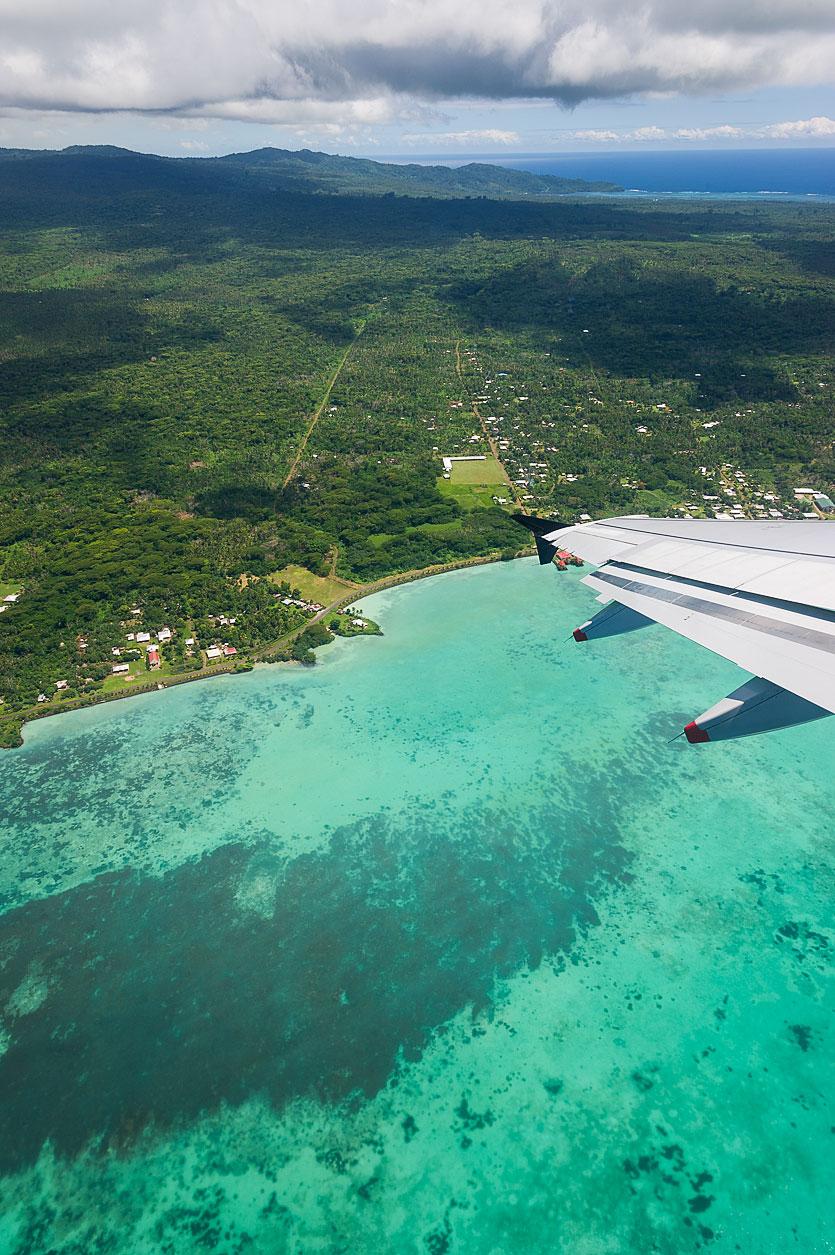 MBP_Samoa_28.jpg