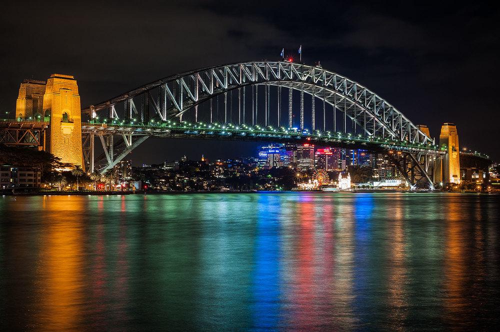 MBP_Australia_4.jpg