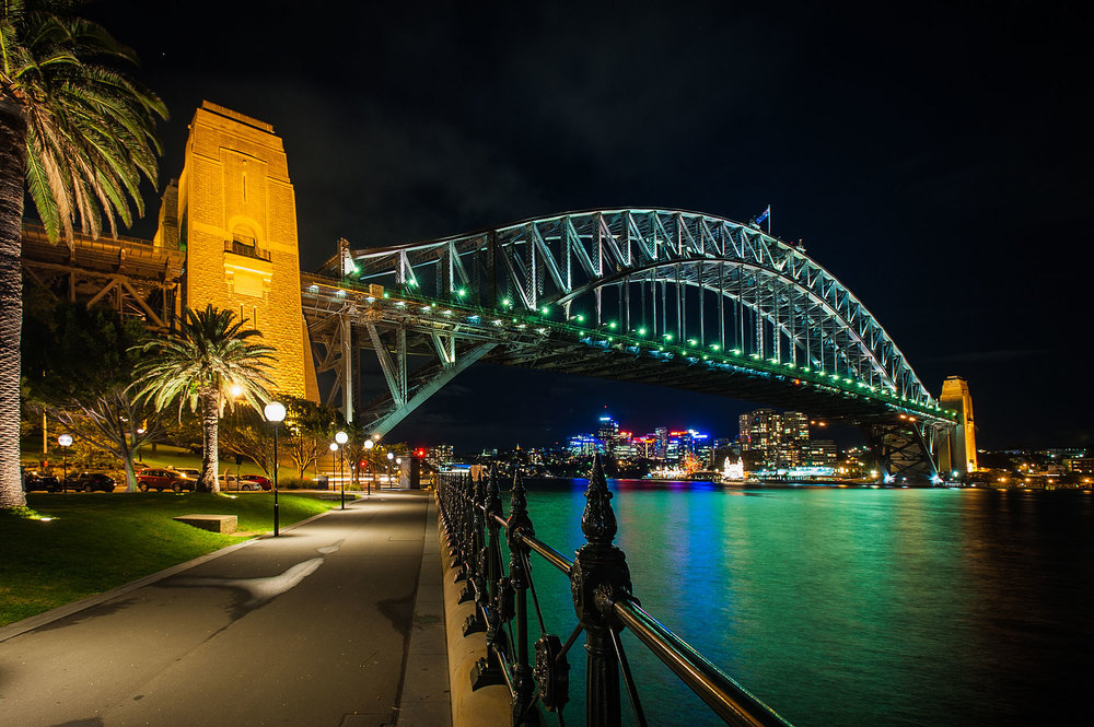 MBP_Australia_6.jpg