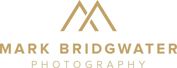Mark Bridgwater Photography