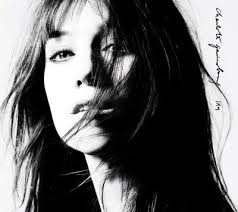 2010 Charlotte Gainsbourg -IRM (bass, celeste, musician, performer)