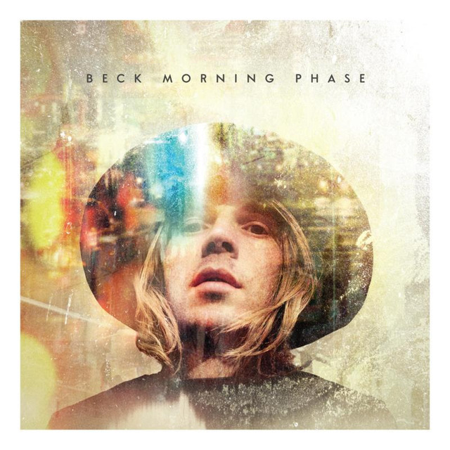 2014 Beck - Morning Phase (bass)
