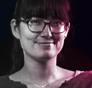 CHRISTINA STRAIN -   WRITER