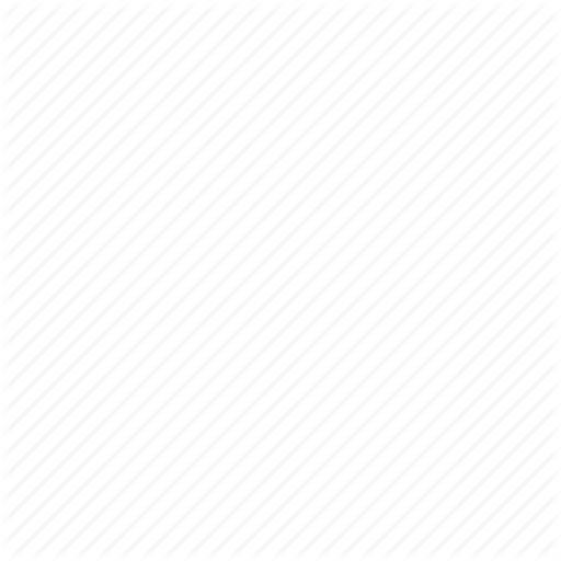 box_christmas_free_gift_package_present_product-512.png
