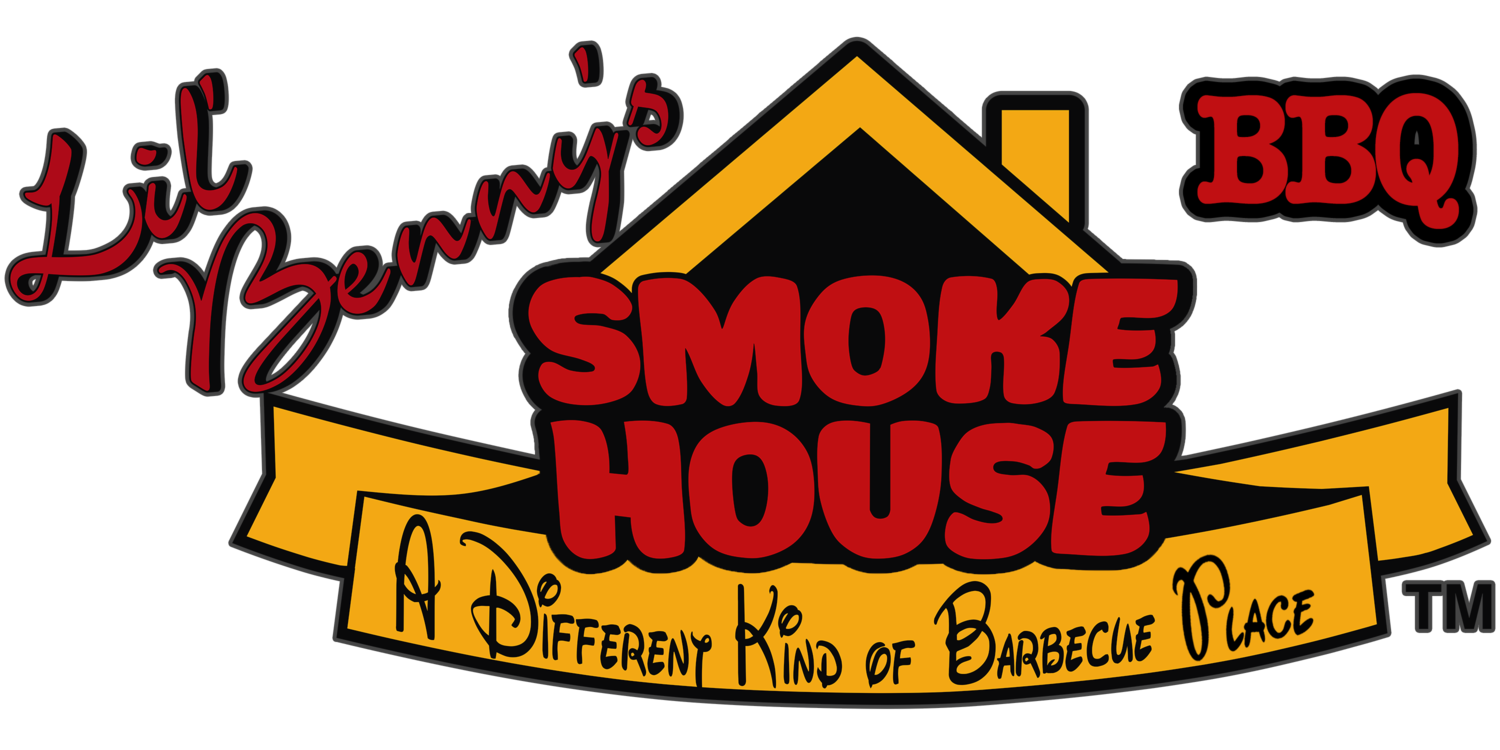 Barbecue Restaurant - Macon - Lil Benny's Smokehouse