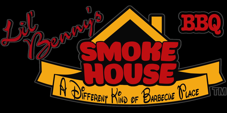 Barbecue Restaurant Macon Lil Benny S Smokehouse