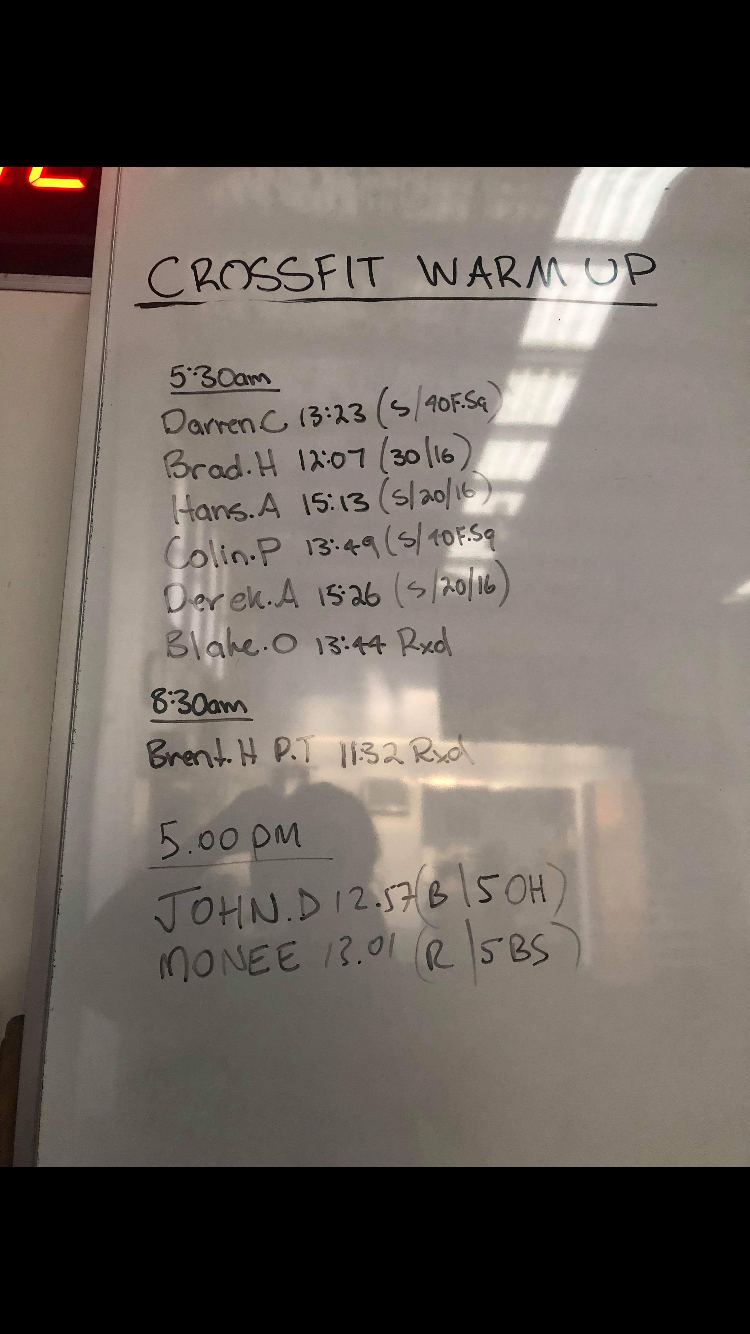 friday wod.png