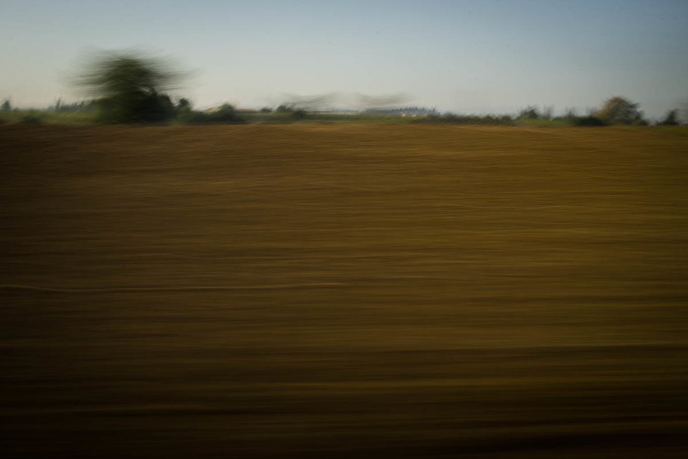 Tuscany_2017_-130.jpg