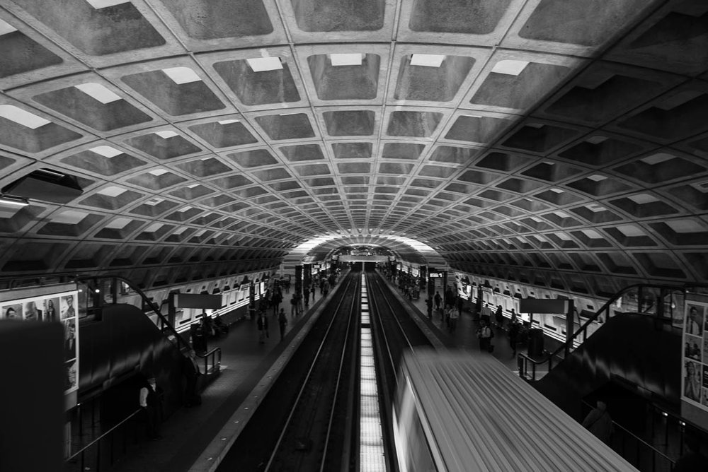 MetroCenterGP_100614_-15.jpg