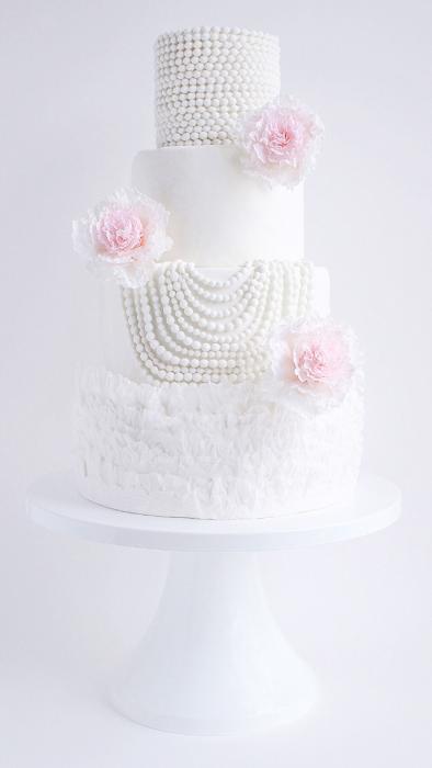 cakeweb.jpg